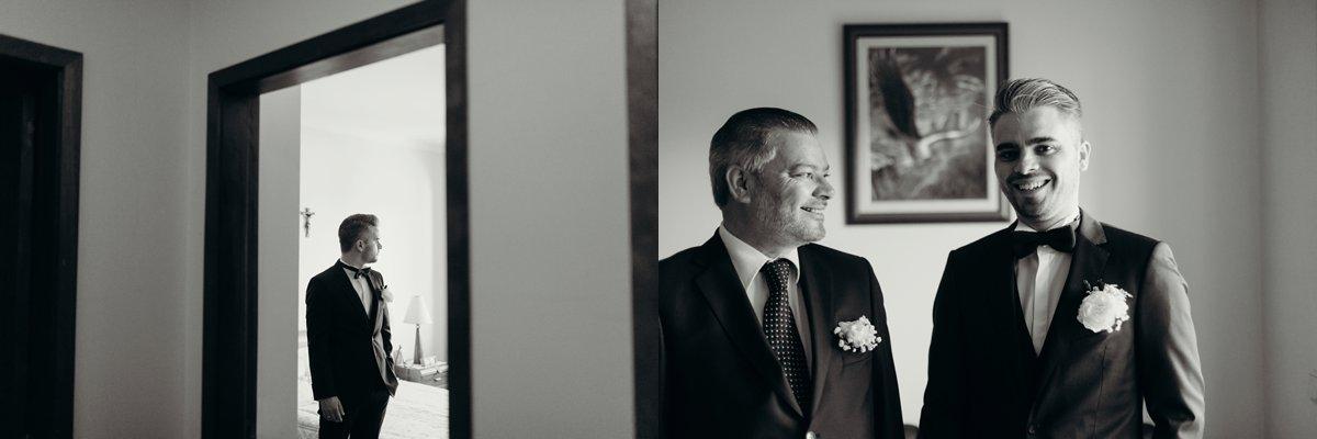 Casamento No Palácio Do Freixo Porto Wedding Photographer Profoto Studios 006