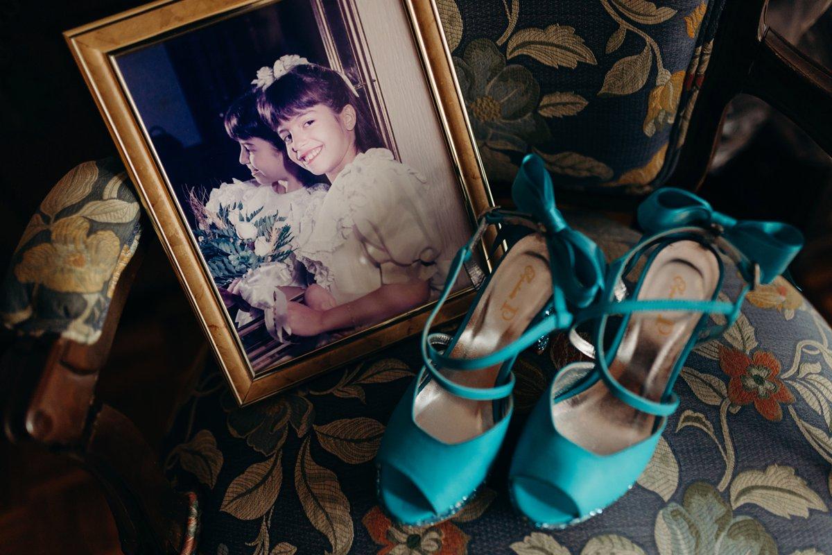 Casamento No Palácio Do Freixo Porto Wedding Photographer Profoto Studios 008