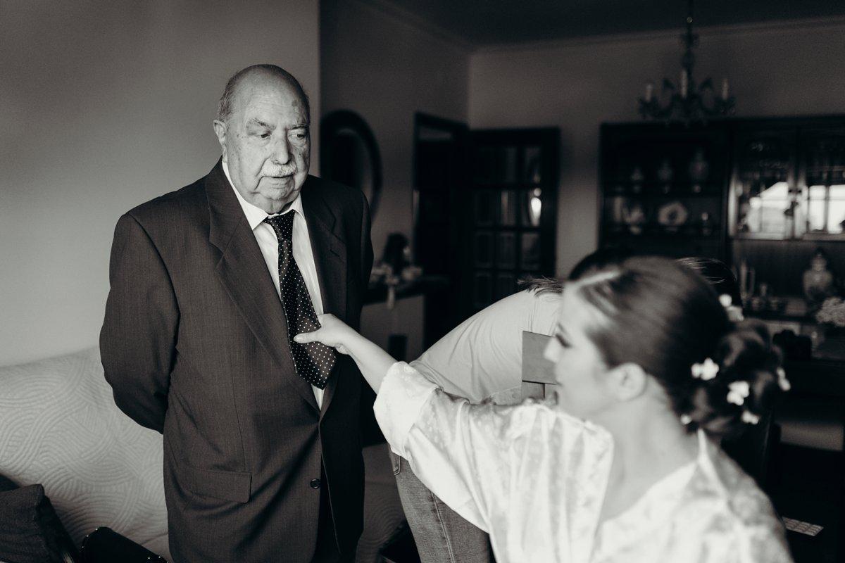 Casamento No Palácio Do Freixo Porto Wedding Photographer Profoto Studios 009