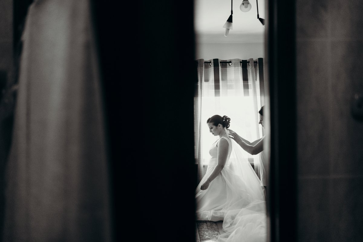Casamento No Palácio Do Freixo Porto Wedding Photographer Profoto Studios 011