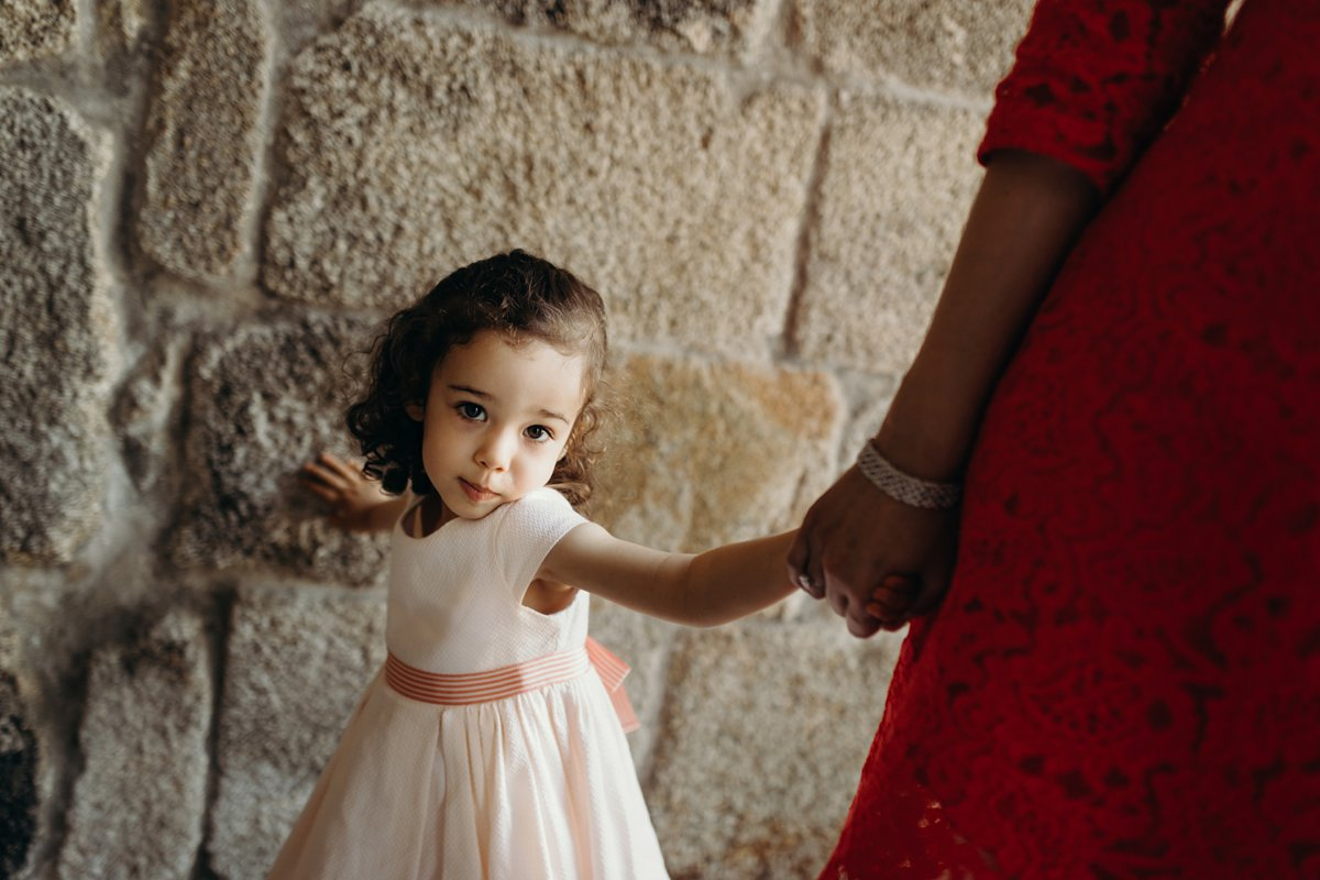 Casamento No Palácio Do Freixo Porto Wedding Photographer Profoto Studios 014