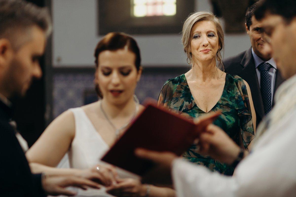 Casamento No Palácio Do Freixo Porto Wedding Photographer Profoto Studios 018
