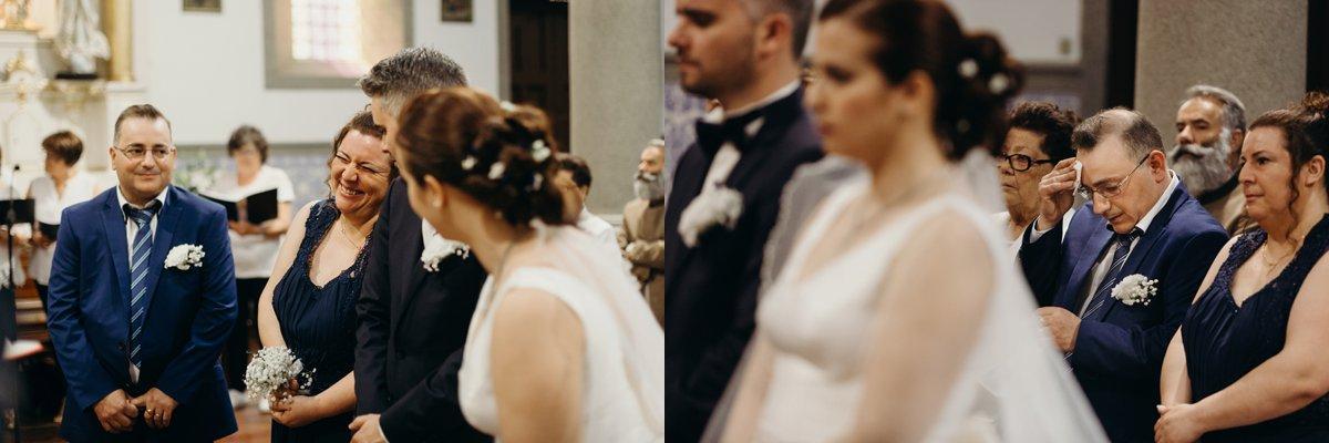 Casamento No Palácio Do Freixo Porto Wedding Photographer Profoto Studios 019