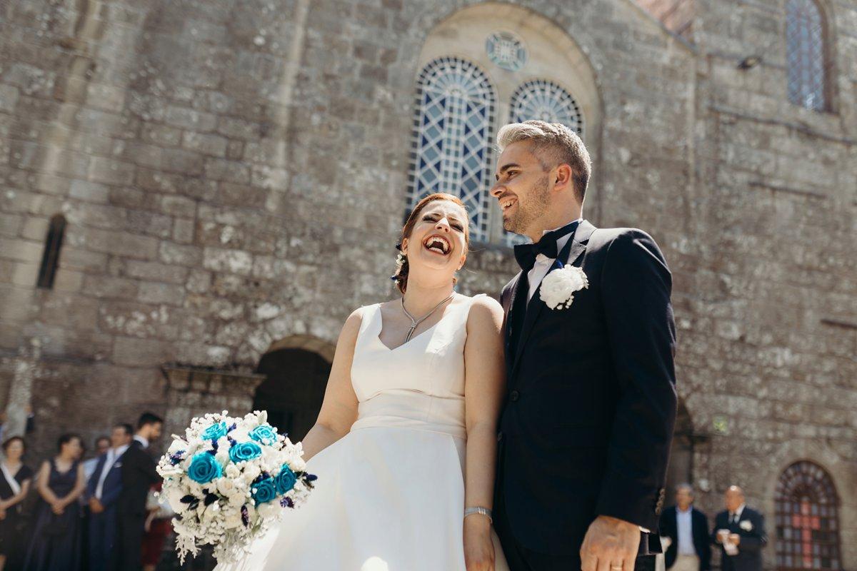 Casamento No Palácio Do Freixo Porto Wedding Photographer Profoto Studios 020