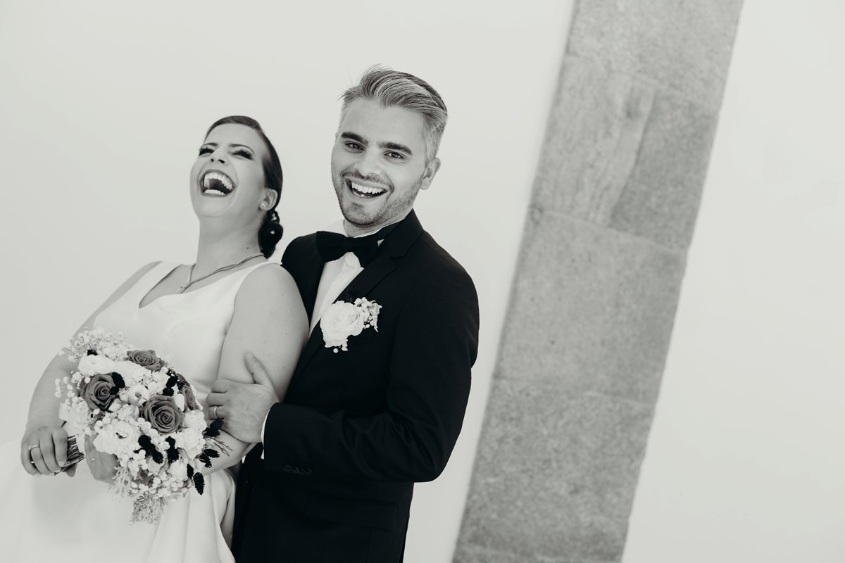 Casamento No Palácio Do Freixo Porto Wedding Photographer Profoto Studios 021