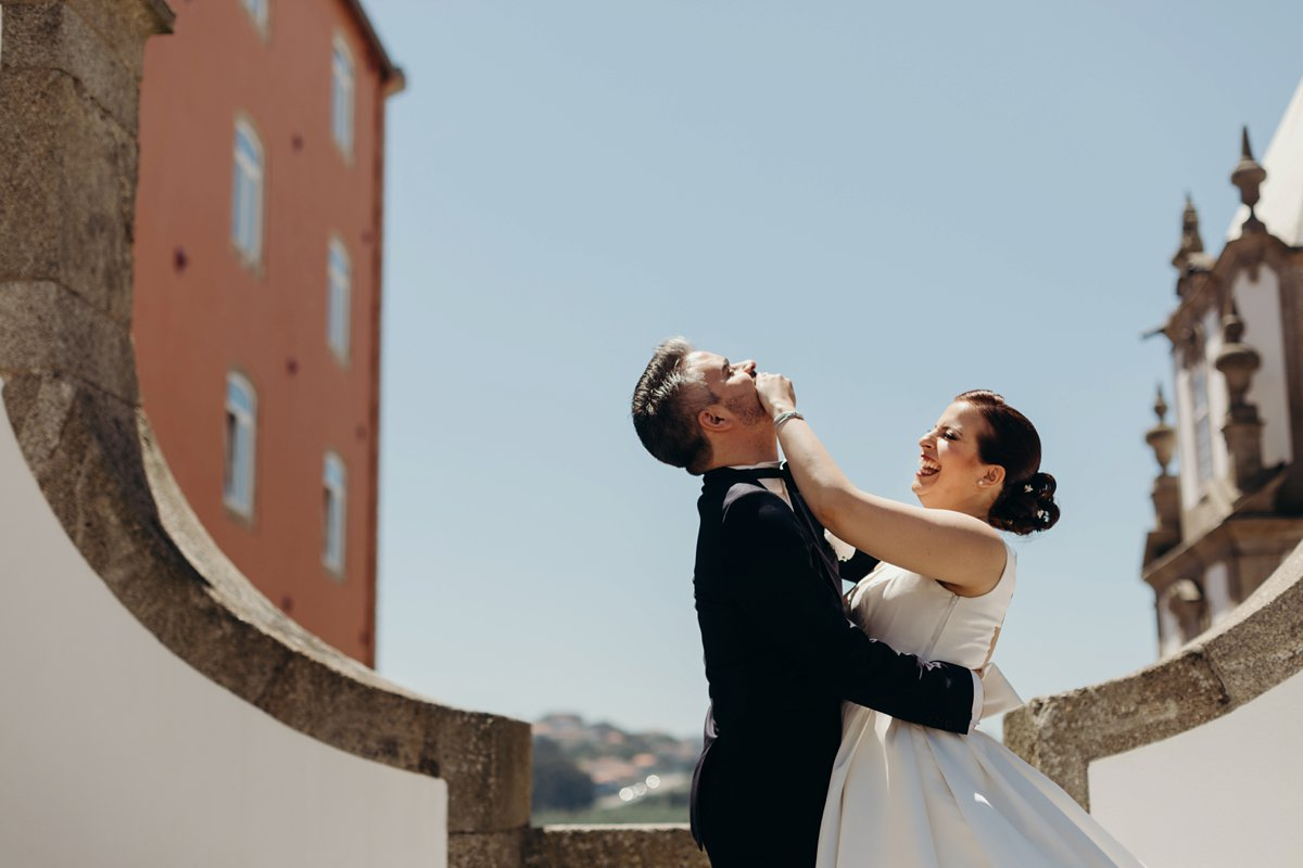 Casamento No Palácio Do Freixo Porto Wedding Photographer Profoto Studios 023