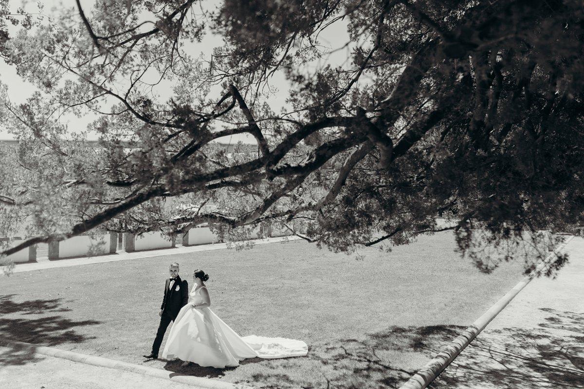 Casamento No Palácio Do Freixo Porto Wedding Photographer Profoto Studios 025