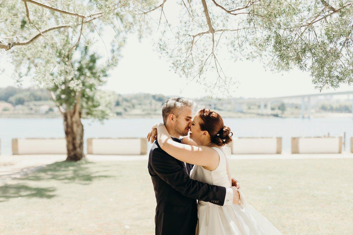 Casamento No Palácio Do Freixo Porto Wedding Photographer Profoto Studios 027