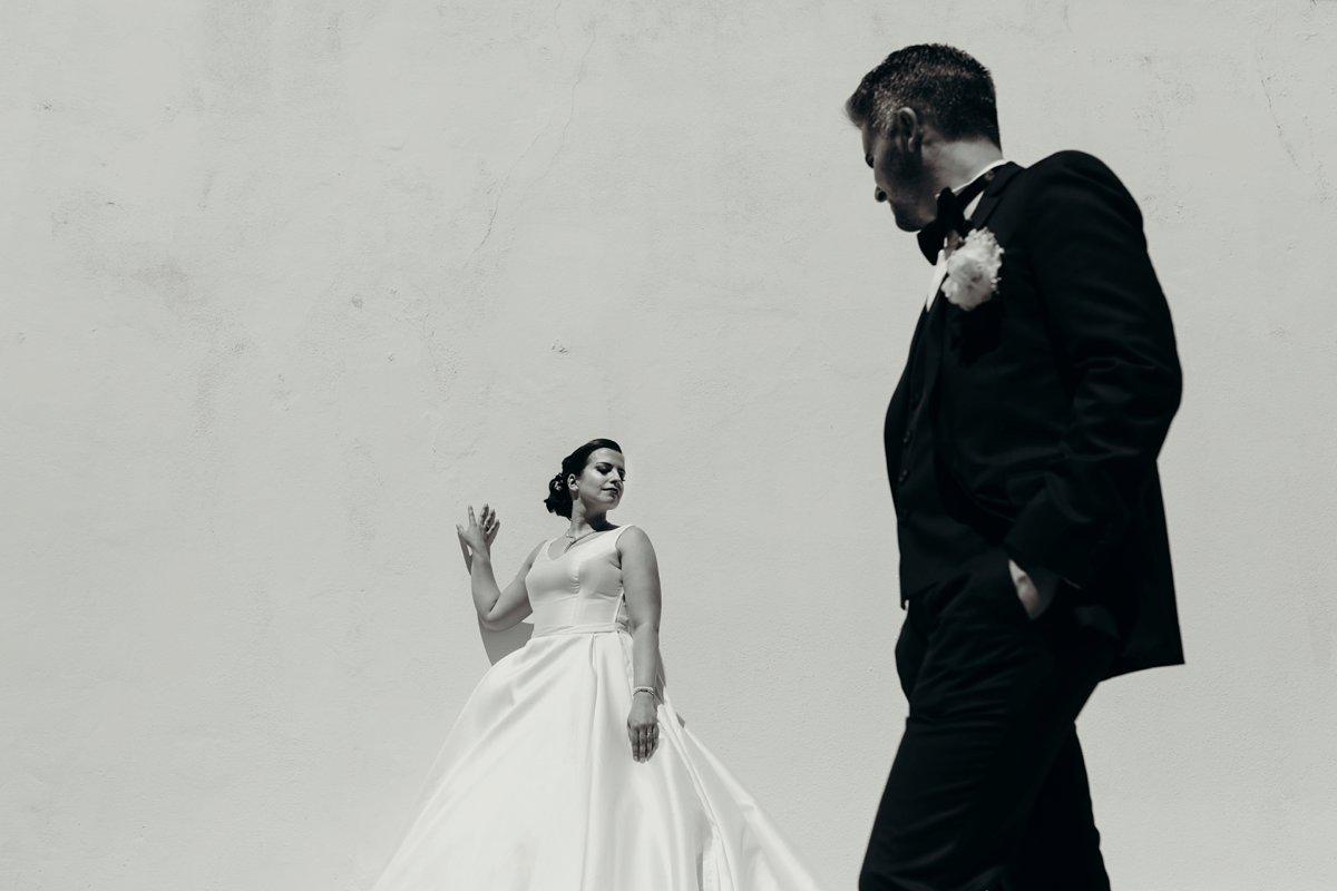 Casamento No Palácio Do Freixo Porto Wedding Photographer Profoto Studios 028
