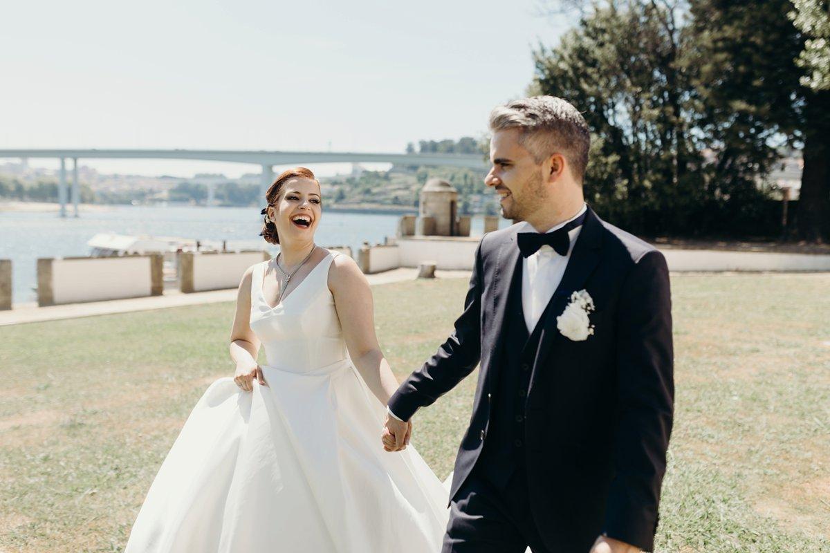 Casamento No Palácio Do Freixo Porto Wedding Photographer Profoto Studios 030