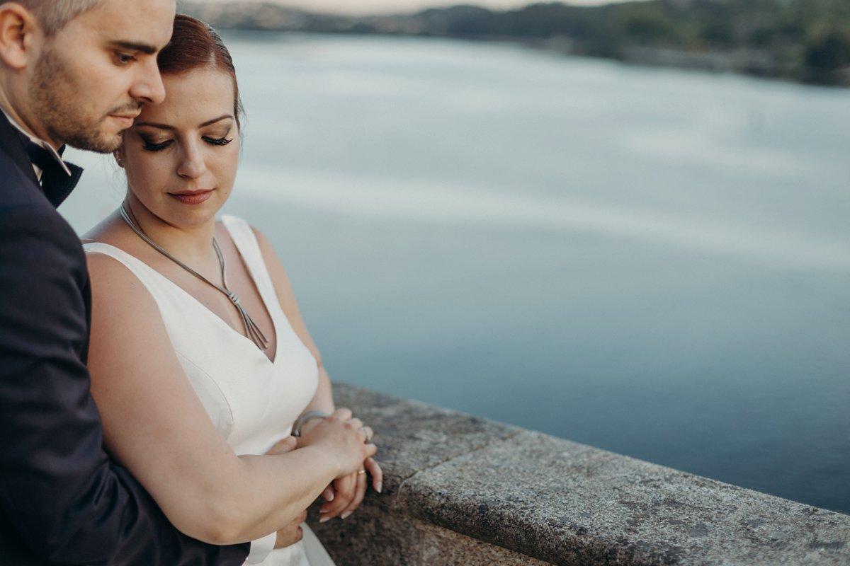 Casamento No Palácio Do Freixo Porto Wedding Photographer Profoto Studios 032