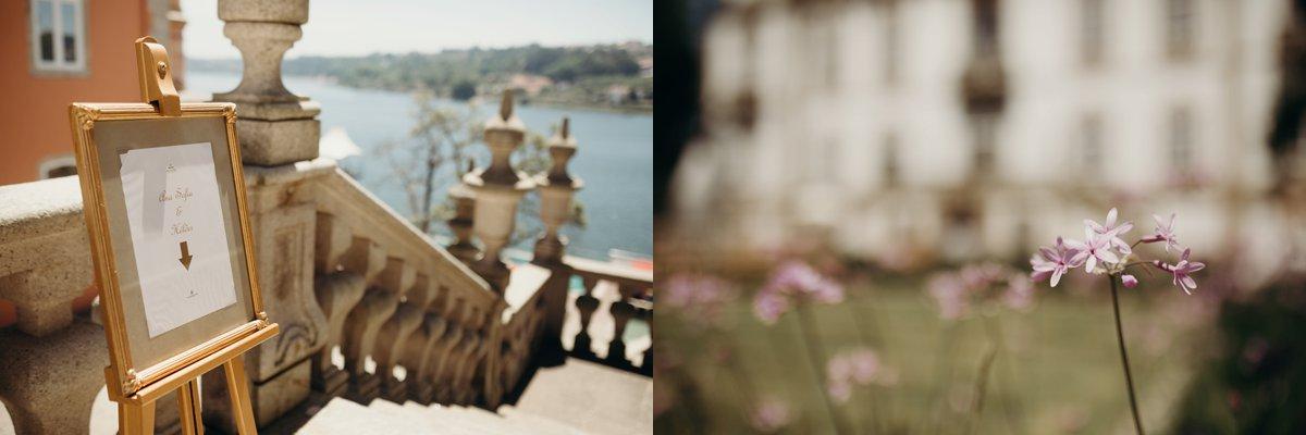 Casamento No Palácio Do Freixo Porto Wedding Photographer Profoto Studios 039