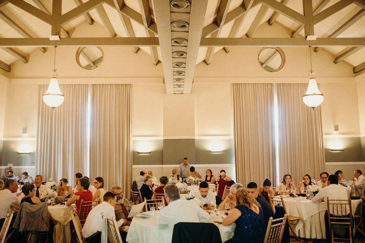 Casamento No Palácio Do Freixo Porto Wedding Photographer Profoto Studios 041