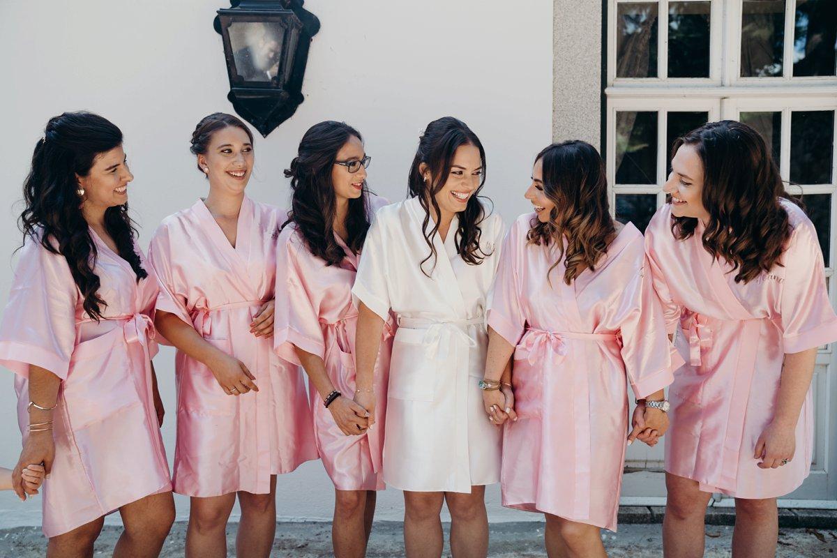 Quinta Branca Douro Wedding Fotografo Casamento Porto Profoto Studios011