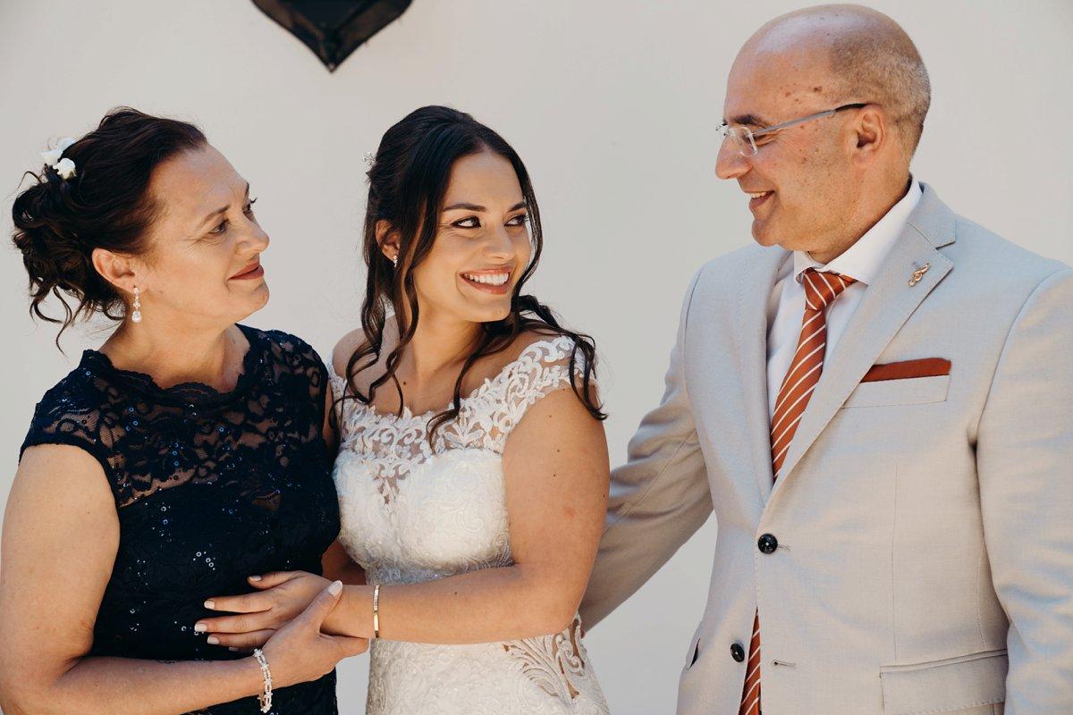 Quinta Branca Douro Wedding Fotografo Casamento Porto Profoto Studios012