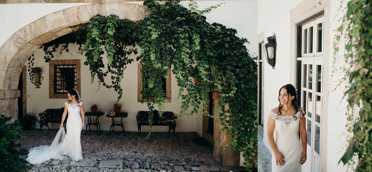 Quinta Branca Douro Wedding Fotografo Casamento Porto Profoto Studios013