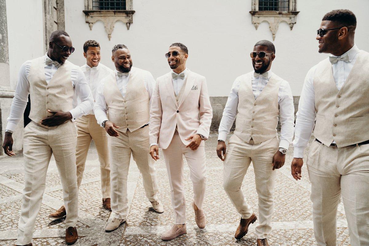 Quinta Branca Douro Wedding Fotografo Casamento Porto Profoto Studios015