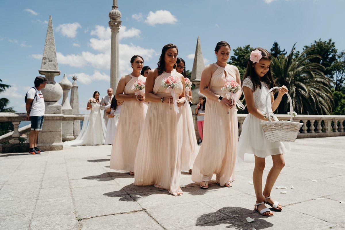 Quinta Branca Douro Wedding Fotografo Casamento Porto Profoto Studios019