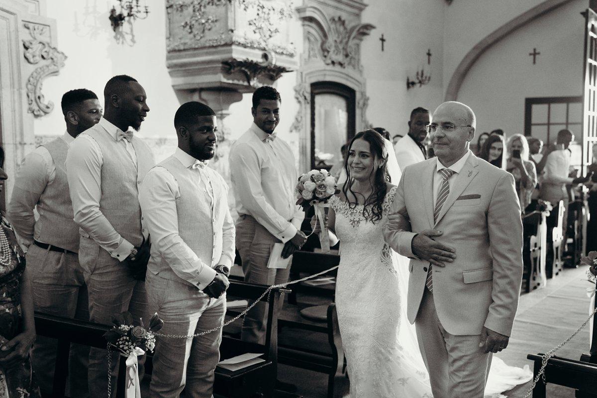 Quinta Branca Douro Wedding Fotografo Casamento Porto Profoto Studios021