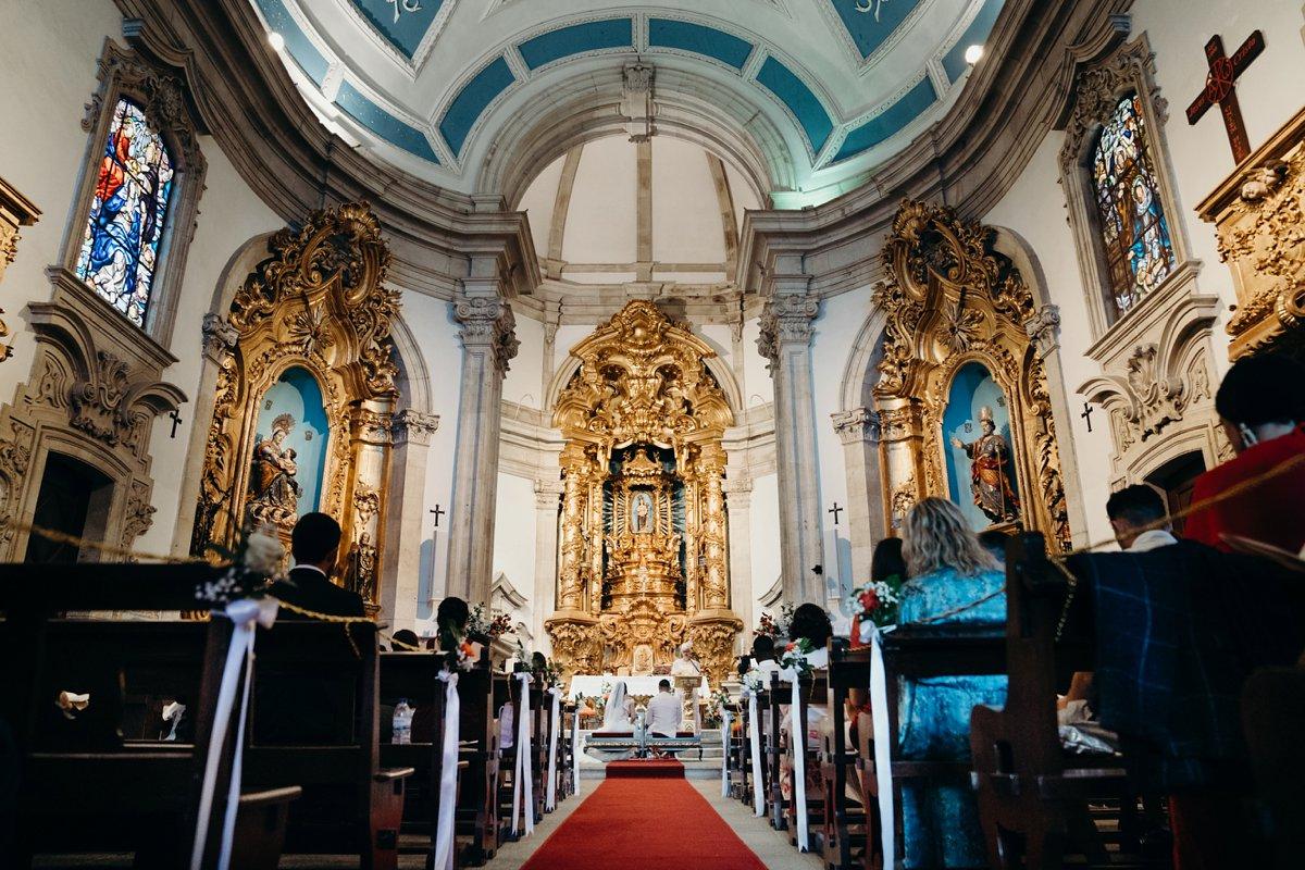 Quinta Branca Douro Wedding Fotografo Casamento Porto Profoto Studios024