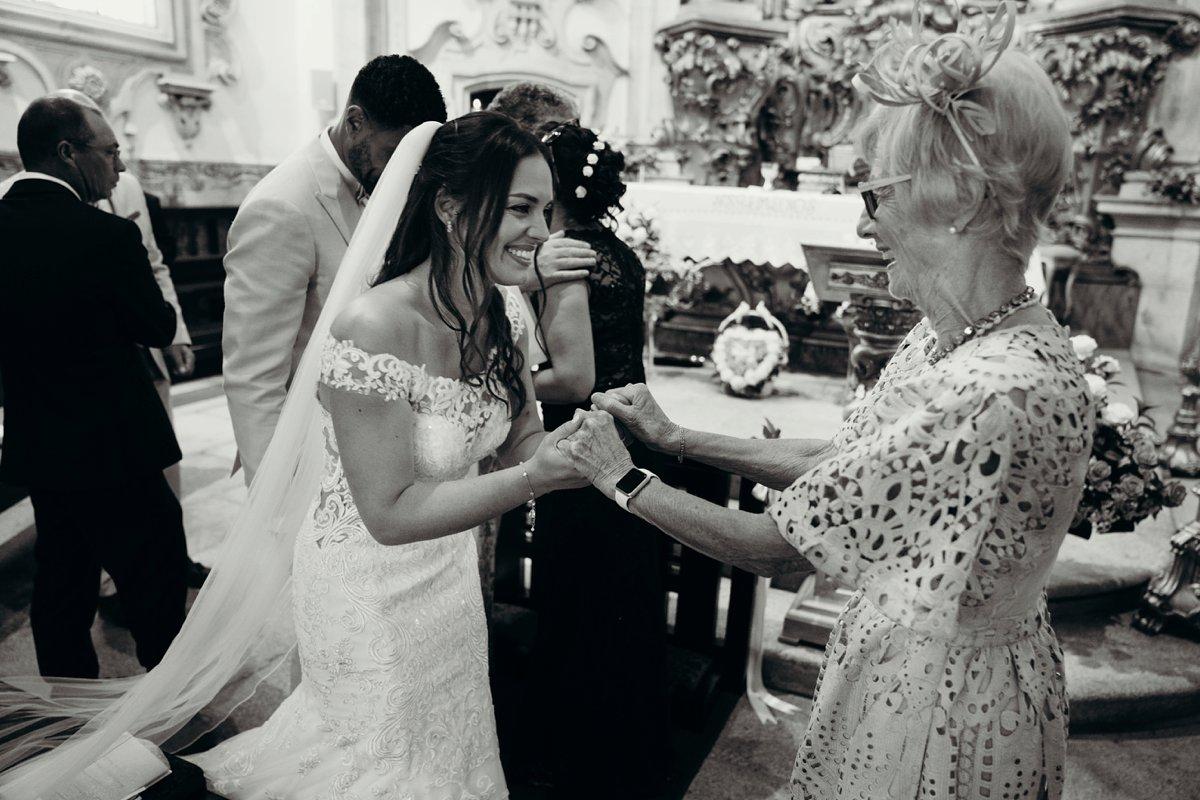 Quinta Branca Douro Wedding Fotografo Casamento Porto Profoto Studios027