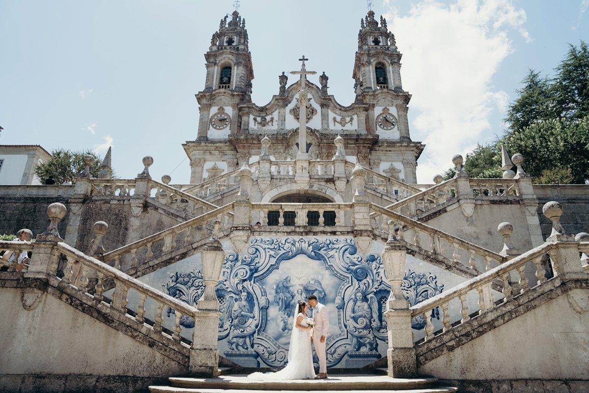 Quinta Branca Douro Wedding Fotografo Casamento Porto Profoto Studios031