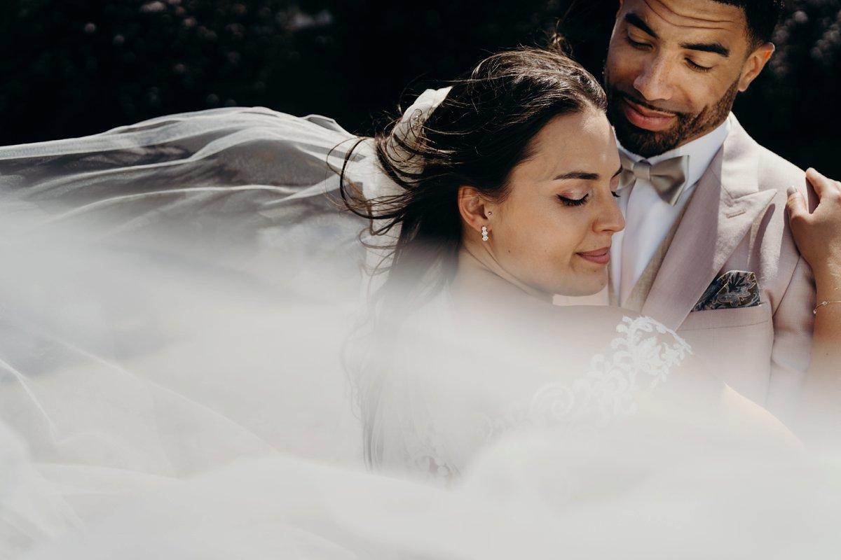 Quinta Branca Douro Wedding Fotografo Casamento Porto Profoto Studios036