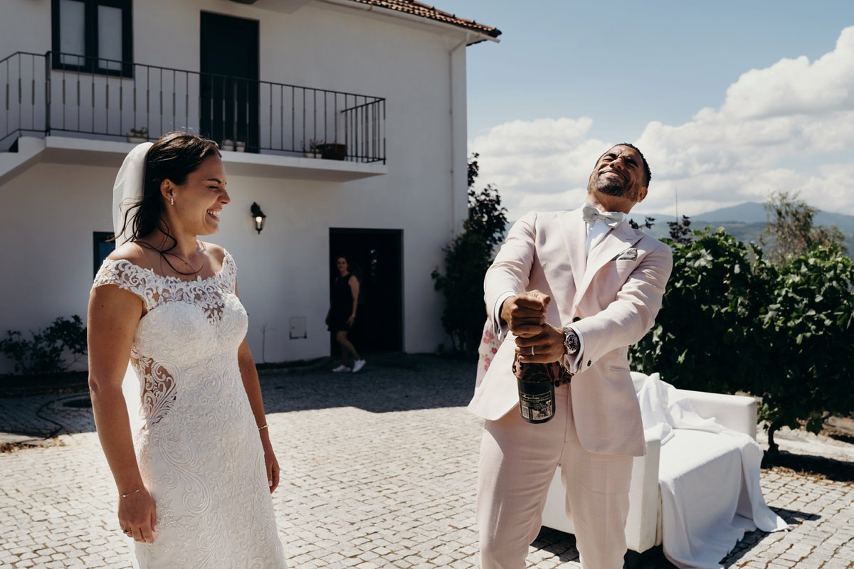 Quinta Branca Douro Wedding Fotografo Casamento Porto Profoto Studios037
