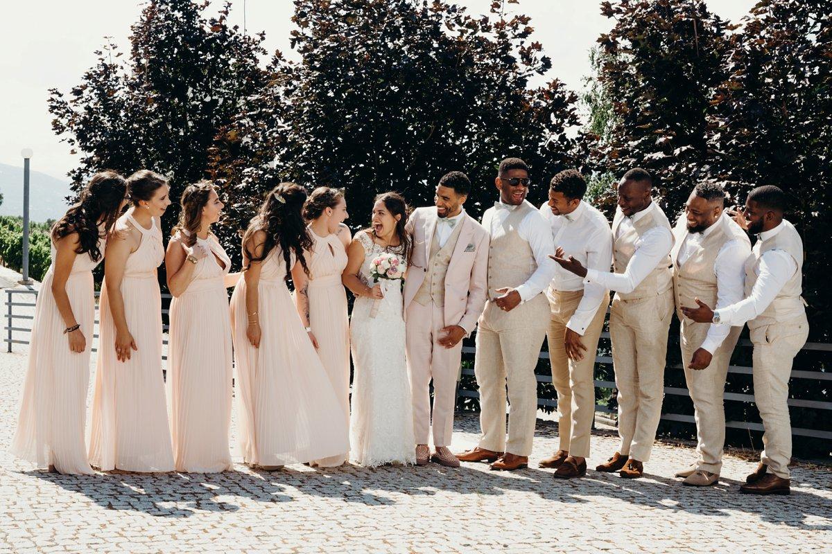 Quinta Branca Douro Wedding Fotografo Casamento Porto Profoto Studios040