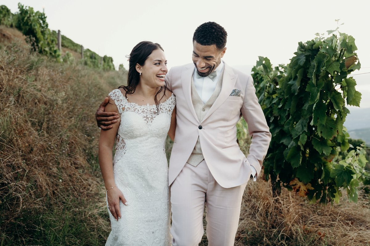 Quinta Branca Douro Wedding Fotografo Casamento Porto Profoto Studios045