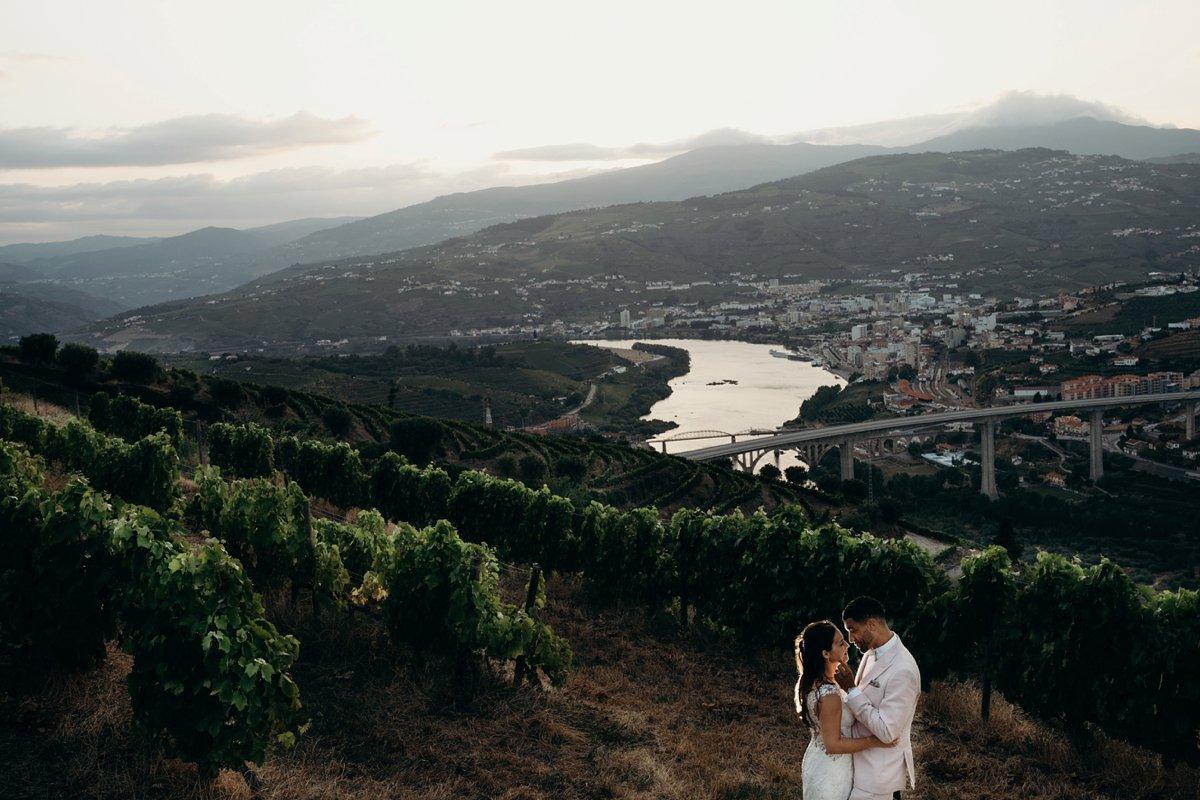 Quinta Branca Douro Wedding Fotografo Casamento Porto Profoto Studios046