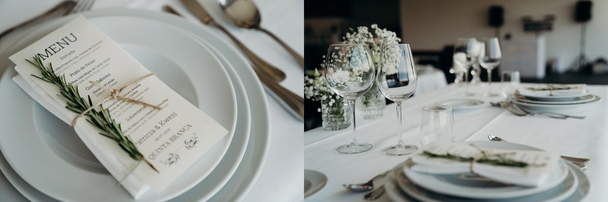 Quinta Branca Douro Wedding Fotografo Casamento Porto Profoto Studios049