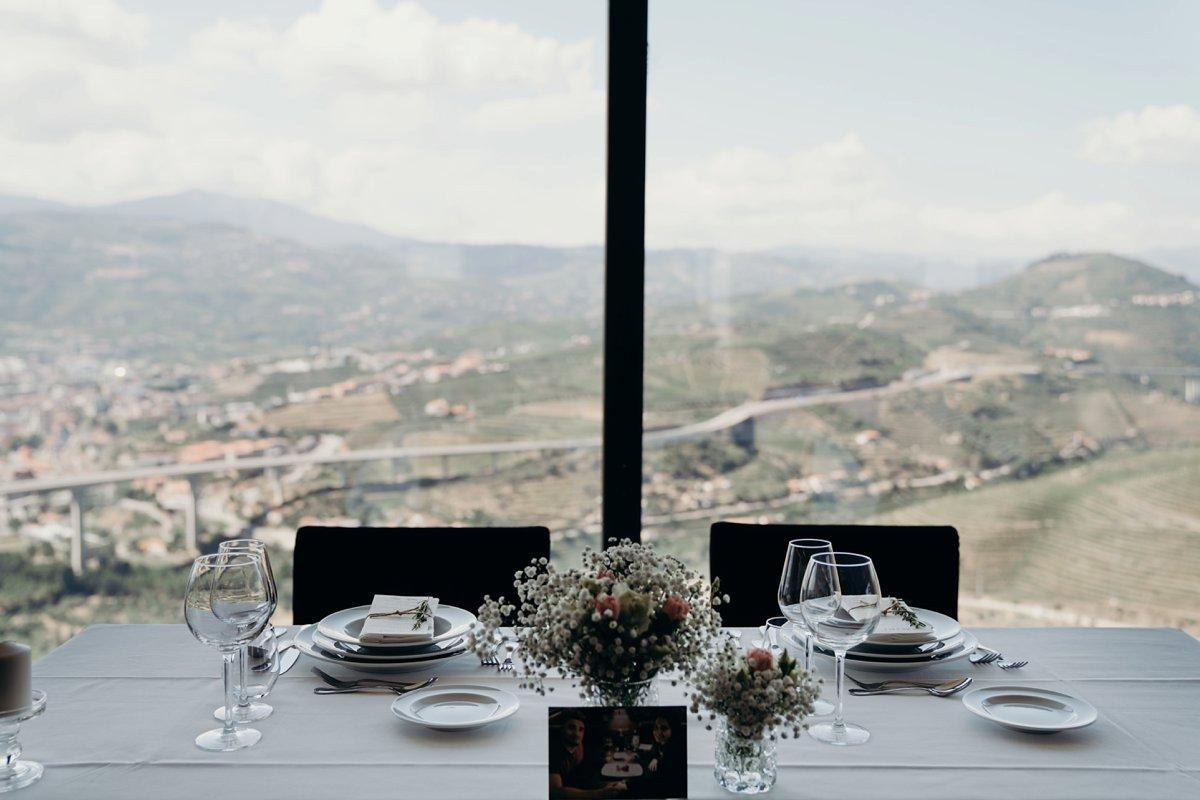 Quinta Branca Douro Wedding Fotografo Casamento Porto Profoto Studios052