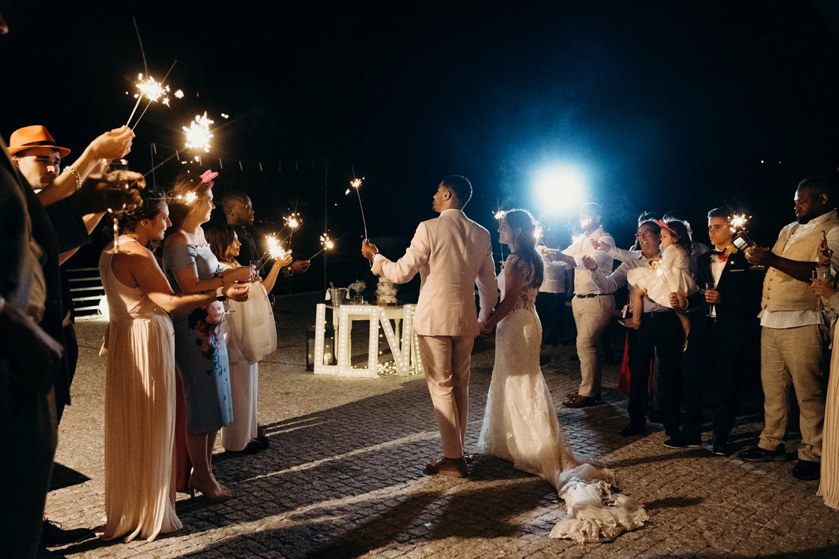 Quinta Branca Douro Wedding Fotografo Casamento Porto Profoto Studios057