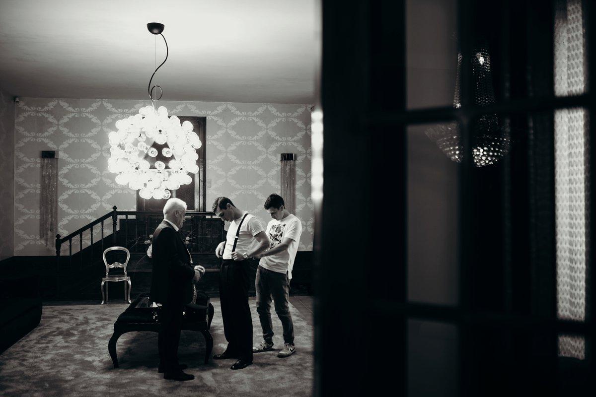 Quinta Da Lage Porto Wedding Fotografo Casamento Porto Profoto Studios 001