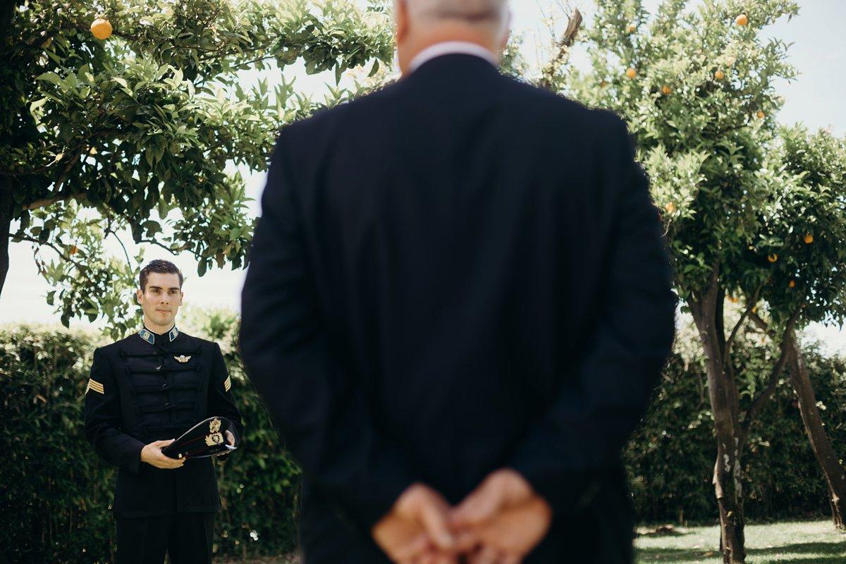 Quinta Da Lage Porto Wedding Fotografo Casamento Porto Profoto Studios 002
