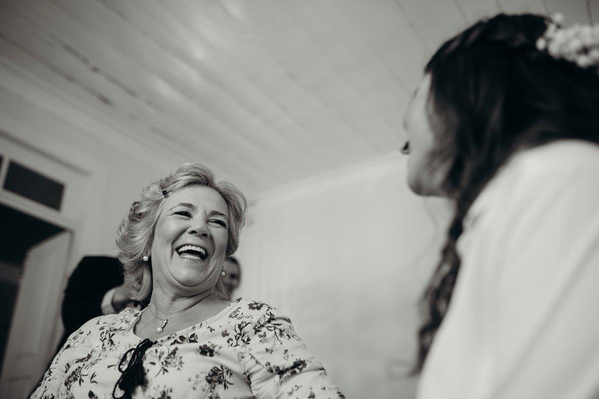 Quinta Da Lage Porto Wedding Fotografo Casamento Porto Profoto Studios 007