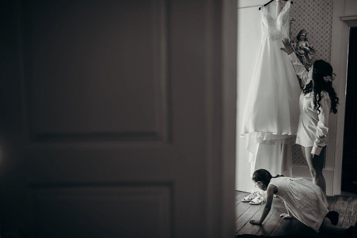 Quinta Da Lage Porto Wedding Fotografo Casamento Porto Profoto Studios 008