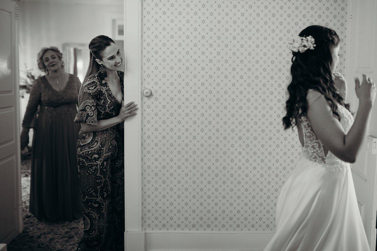 Quinta Da Lage Porto Wedding Fotografo Casamento Porto Profoto Studios 012