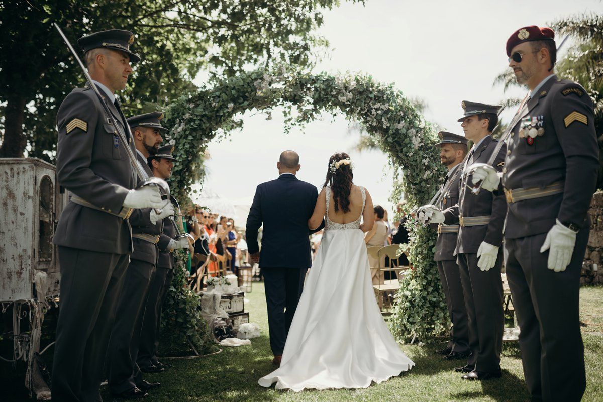 Quinta Da Lage Porto Wedding Fotografo Casamento Porto Profoto Studios 014