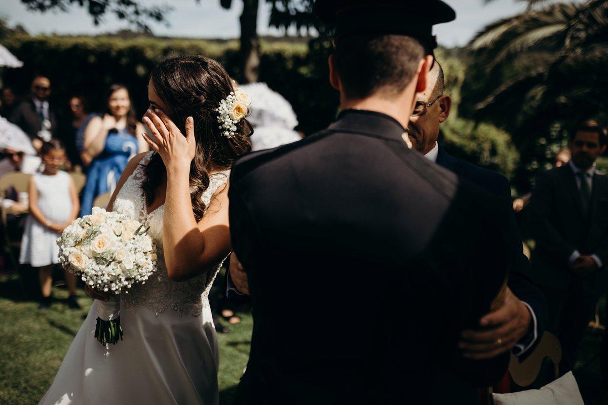 Quinta Da Lage Porto Wedding Fotografo Casamento Porto Profoto Studios 015