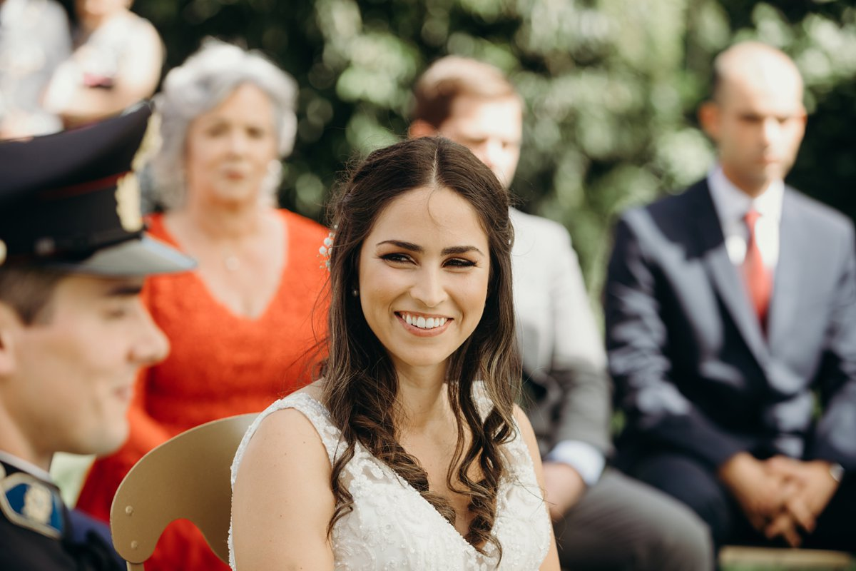Quinta Da Lage Porto Wedding Fotografo Casamento Porto Profoto Studios 018