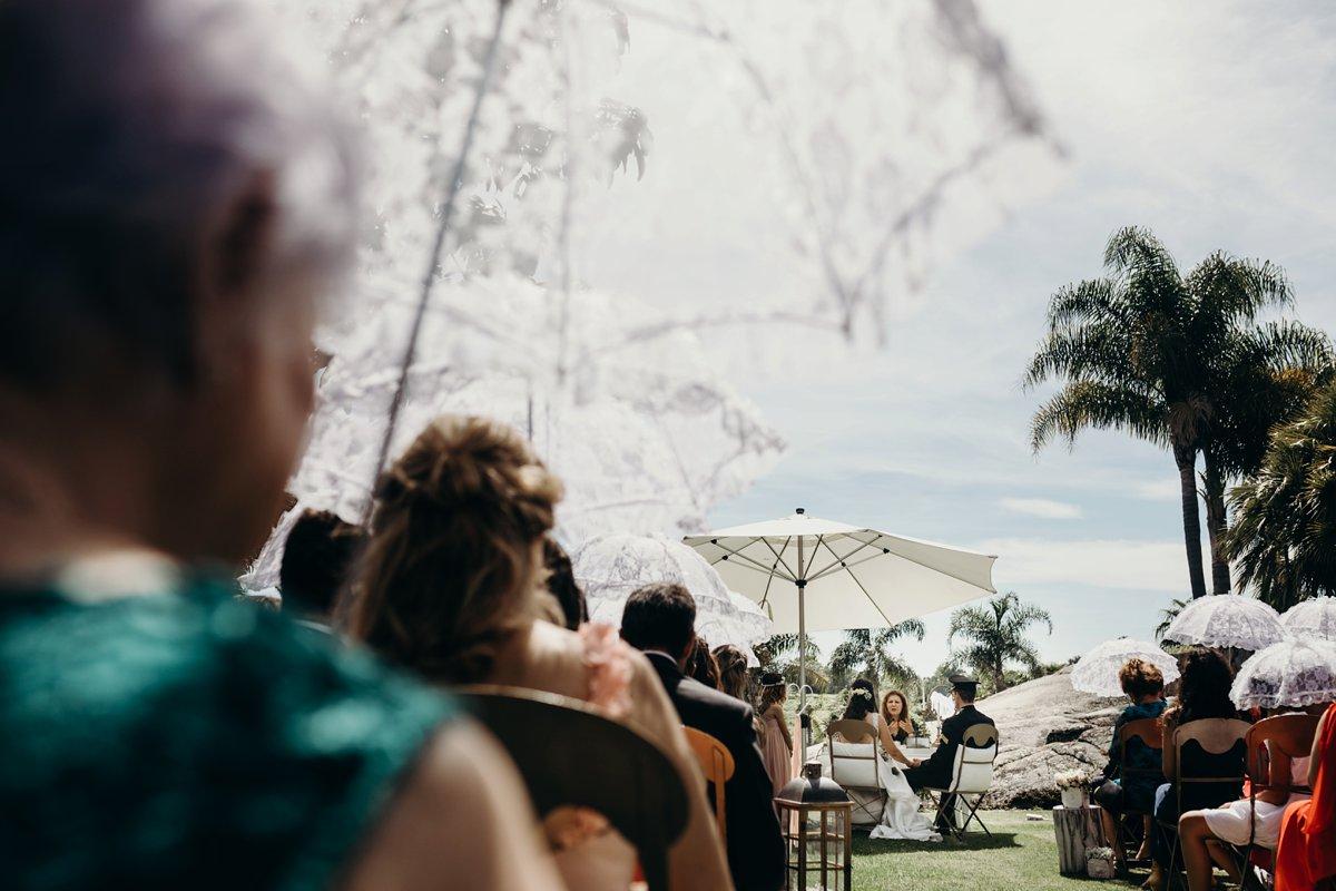 Quinta Da Lage Porto Wedding Fotografo Casamento Porto Profoto Studios 019