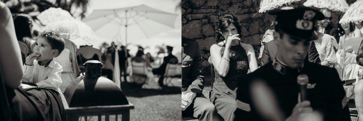 Quinta Da Lage Porto Wedding Fotografo Casamento Porto Profoto Studios 020