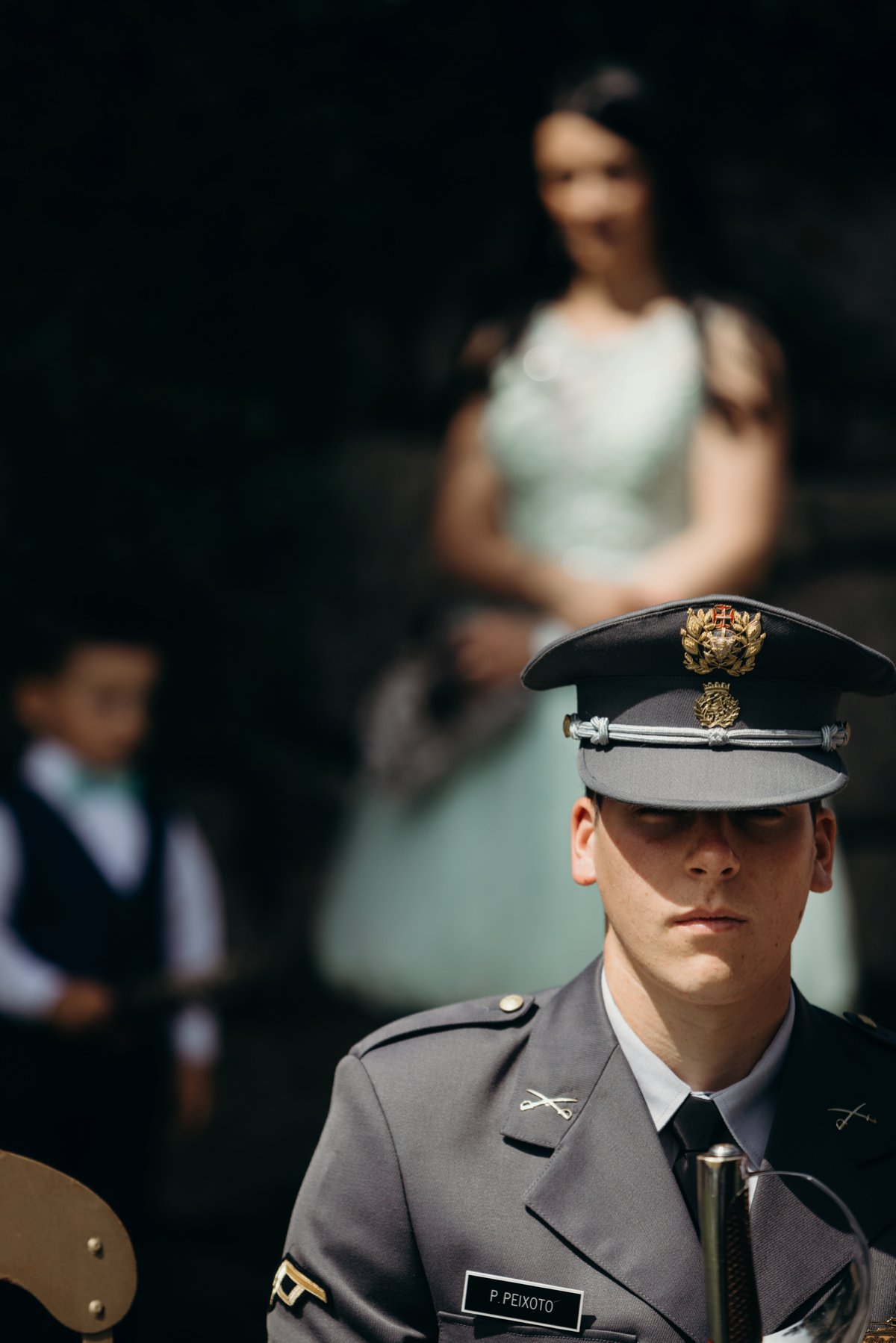 Quinta Da Lage Porto Wedding Fotografo Casamento Porto Profoto Studios 024