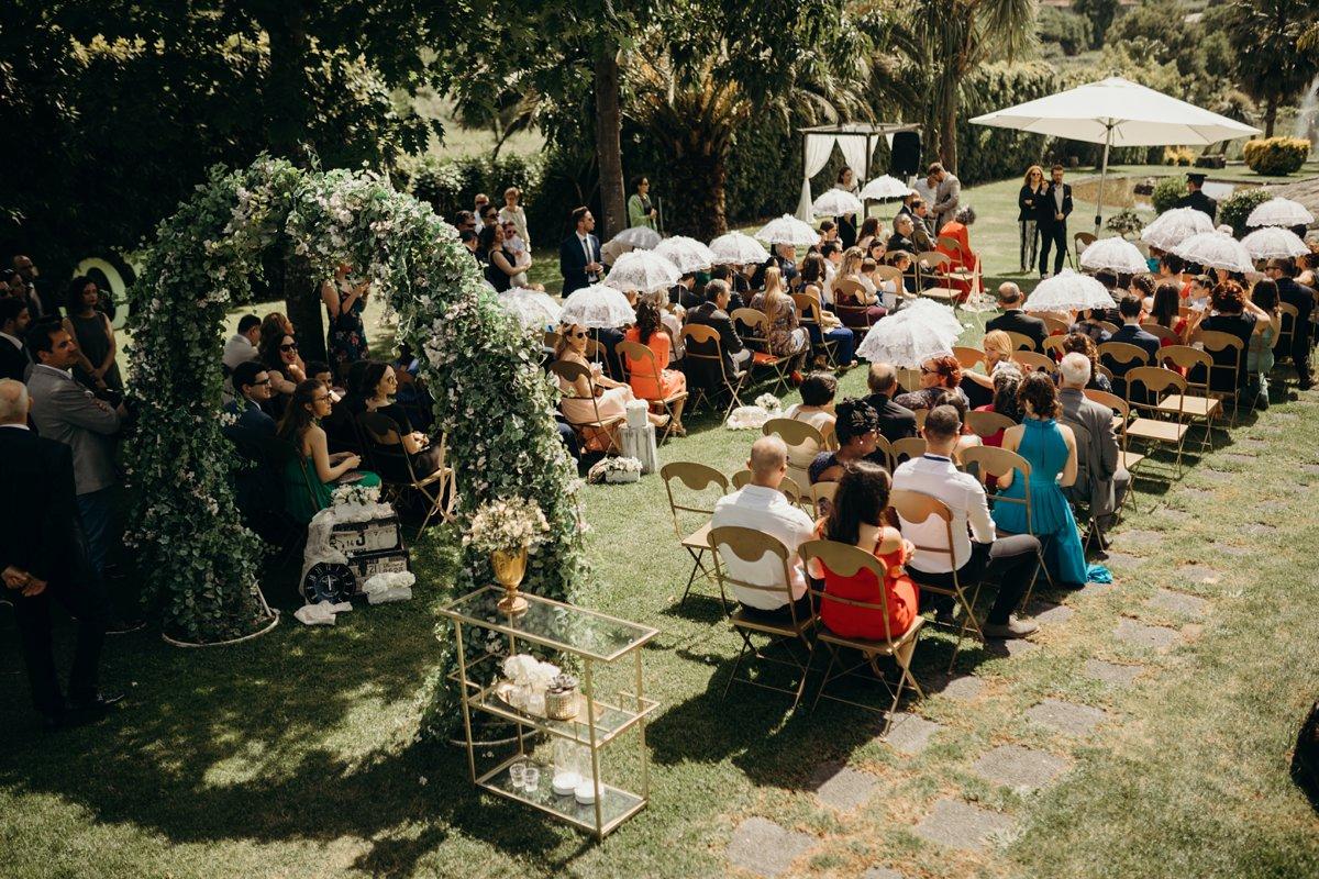 Quinta Da Lage Porto Wedding Fotografo Casamento Porto Profoto Studios 025
