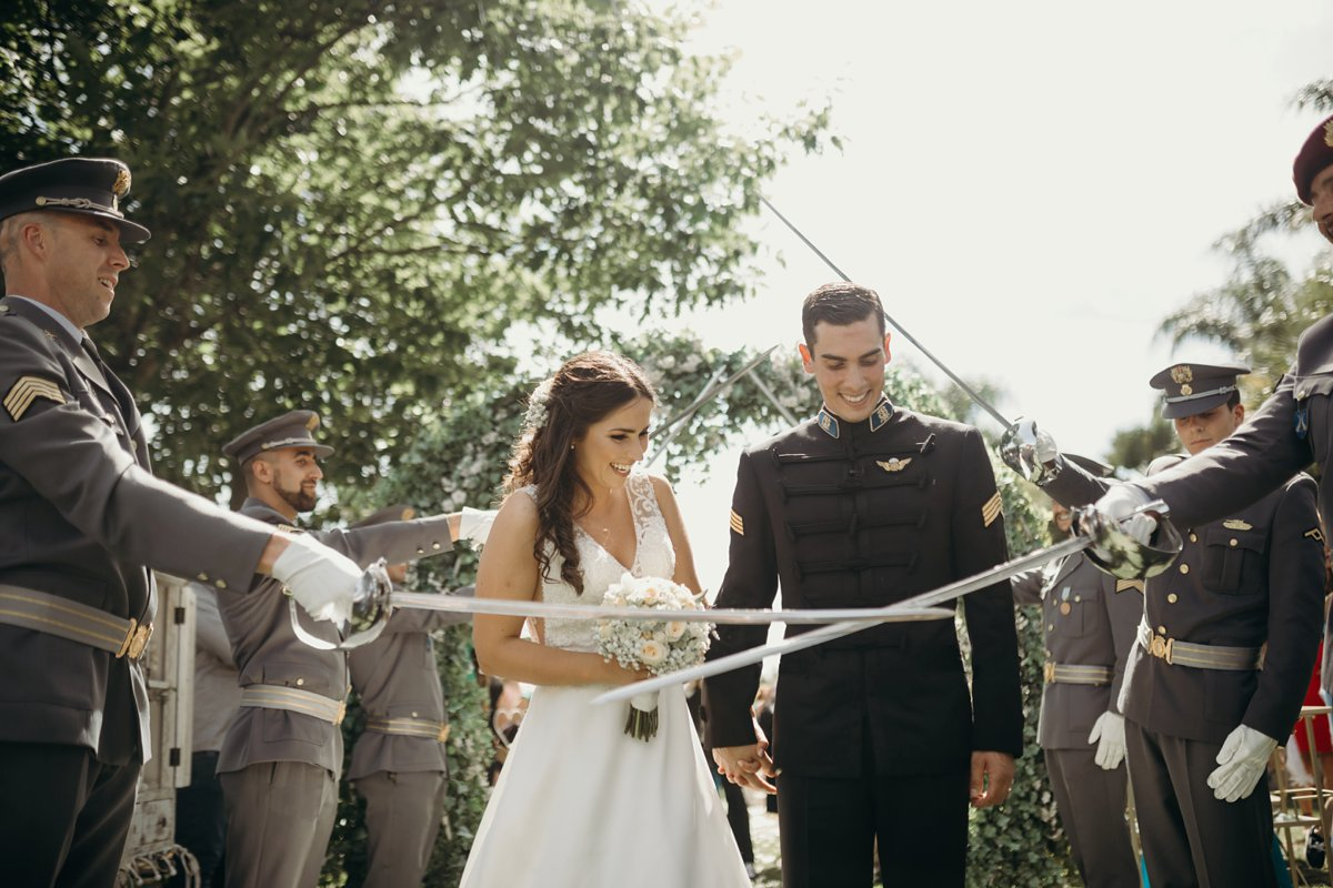 Quinta Da Lage Porto Wedding Fotografo Casamento Porto Profoto Studios 027