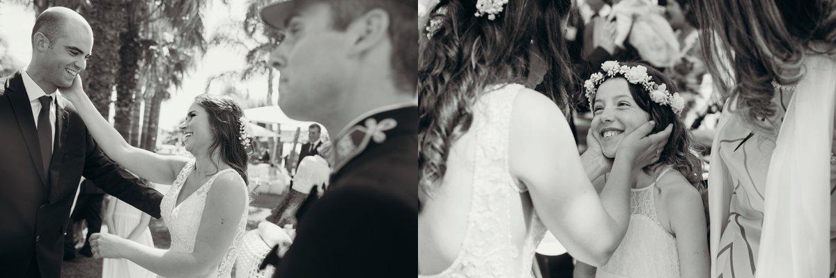 Quinta Da Lage Porto Wedding Fotografo Casamento Porto Profoto Studios 028