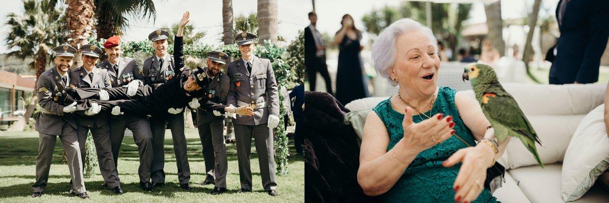 Quinta Da Lage Porto Wedding Fotografo Casamento Porto Profoto Studios 029