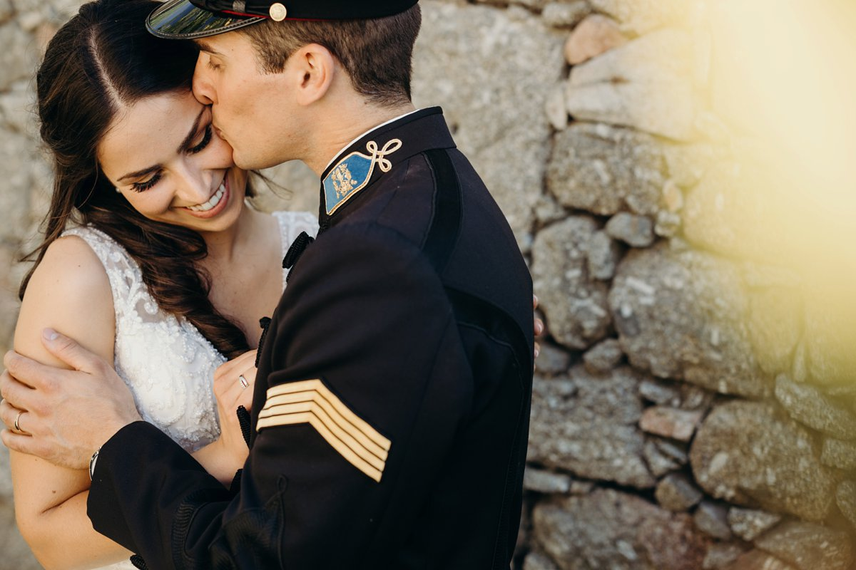 Quinta Da Lage Porto Wedding Fotografo Casamento Porto Profoto Studios 030